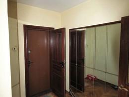 Parduodamas butas P. Lukšio g. 12, Kalniečiuose, Kaune, 50 kv.m ploto, 2 kambariai