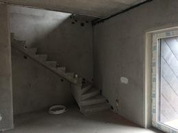 Parduodamas namas Aukščių g. 24, Domeikavos k., 96.44 kv.m ploto, 2 aukštai