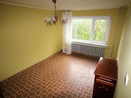 Parduodamas butas Stasio Lozoraičio g. 3b, Garliavoje, 40 kv.m ploto, 1 kambariai [..]