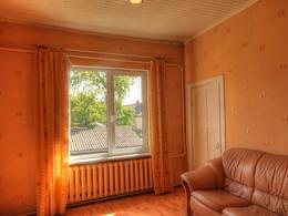 Parduodamas butas Kranto al. 87, Šančiuose, Kaune, 36 kv.m ploto, 2 kambariai [..]