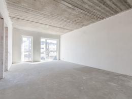 Parduodamas butas Antakalnyje, Vilniuje, 66.01 kv.m ploto, 3 kambariai