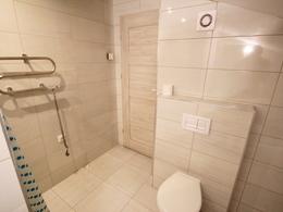 Parduodamas butas Kranto 6-oji g., Šančiuose, Kaune, 30 kv.m ploto, 1 kambariai