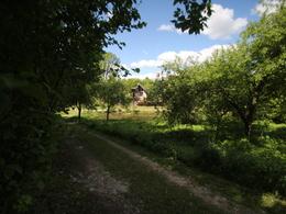 Parduodamas sodo namas Drąseikių k., 70 kv.m ploto, 2 aukštai