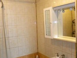 Parduodamas butas Pašilės g., Dainavoje, Kaune, 71 kv.m ploto, 3 kambariai
