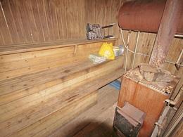 Parduodamas namas Samylų k., 53 kv.m ploto, 1 aukštai