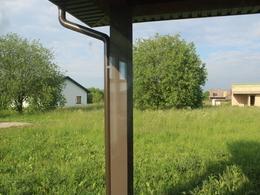 Parduodamas namas Mastaičių k., 100 kv.m ploto, 1 aukštai