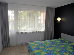 Parduodamas butas Šv. Gertrūdos g., Senamiestyje, Kaune, 66 kv.m ploto, 3 kambariai