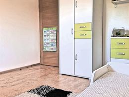 Parduodamas namas Vokės g., Pagirių k., 178 kv.m ploto, 2 aukštai