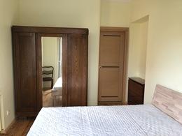 Nuomojamas butas Savanorių pr., Žaliakalnyje, Kaune, 42 kv.m ploto, 2 kambariai [..]
