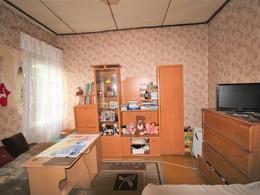 Parduodamas butas Veiverių g. 46, Senamiestyje, Kaune, 53 kv.m ploto, 2 kambariai