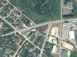 Parduodamas namas Suvalkiečių g. 25, Aleksote, Kaune, 88.41 kv.m ploto, 2 aukštai