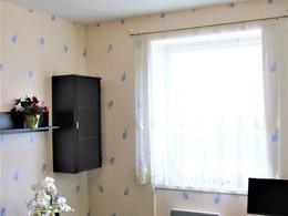 Parduodamas butas Žemalės g. 29, Šilainiuose, Kaune, 103 kv.m ploto, 4 kambariai