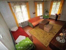 Nuomojamas butas A. Mackevičiaus g. 38, Centre, Kaune, 40 kv.m ploto, 2 kambariai [..]