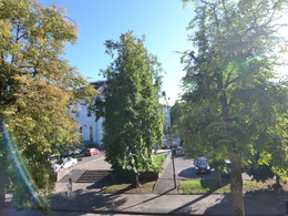 Parduodamas butas A. Smetonos g., Senamiestyje, Vilniuje, 56 kv.m ploto, 2 kambariai [..]