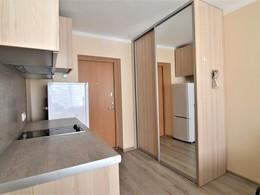 Parduodamas butas Gerosios Vilties g., Naujamiestyje, Vilniuje, 13 kv.m ploto, 1 kambariai [..]