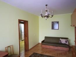 Nuomojamas butas Purienų g. 44, Eiguliuose, Kaune, 20 kv.m ploto, 1 kambariai [..]