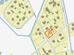 Parduodamas namas Gintaro g. 26, Raseiniuose, 148 kv.m ploto, 1 aukštai