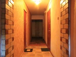 Parduodamas butas Chemikų g. 6, Jonavoje, 35.24 kv.m ploto, 1 kambariai