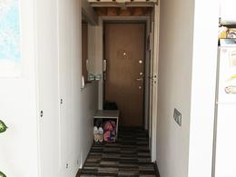 Nuomojamas butas A. Vienuolio g. 12, Senamiestyje, Vilniuje, 45 kv.m ploto, 2 kambariai