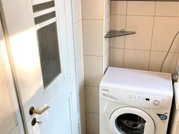 Nuomojami kambariai Vaistinės skg. 6, Žaliakalnyje, Kaune 3 kambarių bute