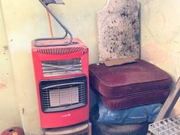 Garažo su serviso įranga nuoma, Islandijos pl., Eiguliuose, Kaune, 75 kv.m ploto
