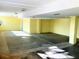 Parduodamos patalpos Draugystės g. 19D, Dainavoje, Kaune, 145 kv.m ploto