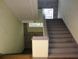 Nuomojamos patalpos Verkių g., Aukštuosiuose Šančiuose, Kaune, 300 kv.m ploto