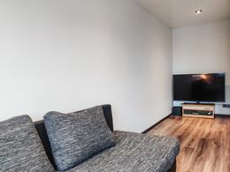 Parduodamas butas Varnių g. 39, Vilijampolėje, Kaune, 29 kv.m ploto, 1 kambariai
