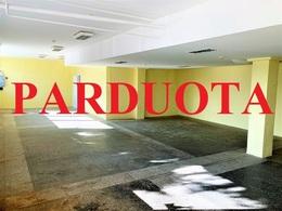 Parduodamos patalpos Draugystės g. 19D, Dainavoje, Kaune, 145 kv.m ploto [..]