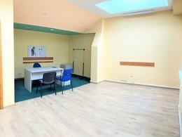 Parduodamos patalpos Draugystės g. 19, Kaune, 250 kv.m ploto