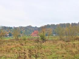 Parduodamas sklypas Kartupio g. 4, Kulautuvos mstl., 10 a ploto
