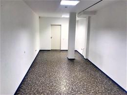 Nuomojamos patalpos draugystės g. 19, Dainavoje, Kaune, 26.5 kv.m ploto [..]