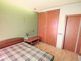 Nuomojamas butas Saulėgrąžų g. 1, Kaune, 47 kv.m ploto, 2 kambariai