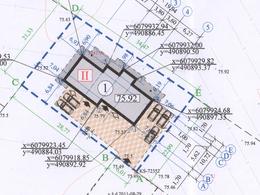 Parduodamas namas Artūro Sakalausko g. 22, Tirkiliškių k., 128 kv.m ploto, 2 aukštai