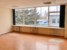 Nuomojamos patalpos Veiverių g. 134, Aleksote, Kaune, 18 kv.m ploto