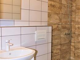 Nuomojamas butas Kalniečių g. 138, Žaliakalnyje, Kaune, 35 kv.m ploto, 1 kambariai