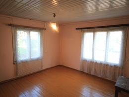 Parduodamas butas Šaltinio g. 7, Raseiniuose, 59 kv.m ploto, 2 kambariai