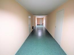 Parduodamos patalpos Draugystės g. 19, Dainavoje, Kaune, 327 kv.m ploto