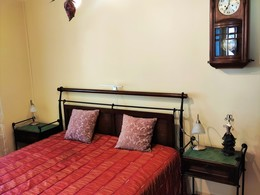 Parduodamas butas Kastyčio g. 35, Palangoje, 70 kv.m ploto, 3 kambariai