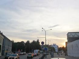Parduodamos patalpos M. Daukšos g., Senamiestyje, Vilniuje, 41 kv.m ploto [..]