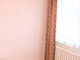 Parduodamas butas Partizanų g. 50, Dainavoje, Kaune, 94 kv.m ploto, 6 kambariai