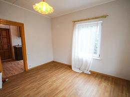Parduodamas butas Ariogalos g. 25, Vilijampolėje, Kaune, 21 kv.m ploto, 2 kambariai