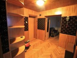 Nuomojamas butas Savanorių pr., Dainavoje, Kaune, 52 kv.m ploto, 2 kambariai