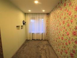 Nuomojamas butas Sodų g., Šančiuose, Kaune, 70 kv.m ploto, 3 kambariai