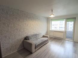 Parduodamas butas Partizanų g. 142, Dainavoje, Kaune, 62 kv.m ploto, 3 kambariai [..]