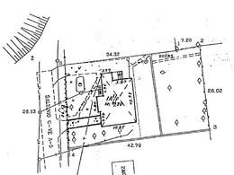 Parduodamas namas Šaltinio g. 24, Jonavoje, 299 kv.m ploto, 2 aukštai