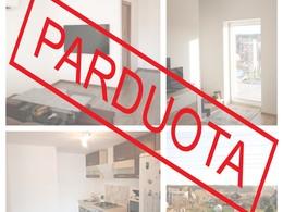 Parduodamas namas Salių k., 95 kv.m ploto, 2 aukštai