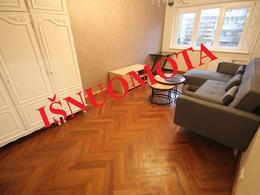 Nuomojamas butas Partizanų g. 116, Dainavoje, Kaune, 43 kv.m ploto, 2 kambariai [..]