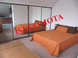 Nuomojamas butas Vilniaus g., Centre, Kaune, 42 kv.m ploto, 2 kambariai [..]