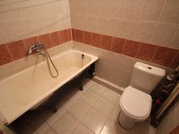Parduodamas butas Partizanų g., Dainavoje, Kaune, 47 kv.m ploto, 2 kambariai